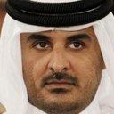 خالد المشوح (@238Oioi) Twitter
