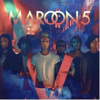 Maroon 5 Philippines | Social Profile