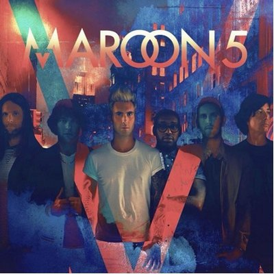 Maroon 5 philippines on twitter adam levine is doing some meet and maroon 5 philippines m4hsunfo