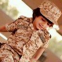 مطلق البقمي (@0557655103) Twitter