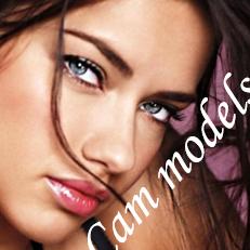 Cam Model Promotion Accounts
