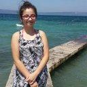 Asya Berin Uzuner (@09Iek) Twitter