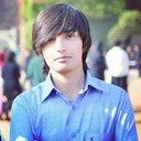 Hamza-javeed (@009_rajahamza) Twitter