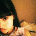 S盲目少女 (@0312_yurika) Twitter
