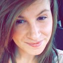 Kelly Marion Murray - @KellyMarion20 - Twitter