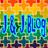 Johnny J Blog