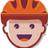 BikeSafeIM