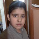 Muhammad Ahmed (@03132966496) Twitter
