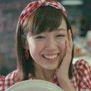 みるきー大好き♪48GDD (@0808_mrt) Twitter