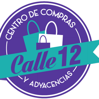 Calle 12 centrocalle12 twitter for Mobilia calle 12