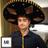 MexicoIndie
