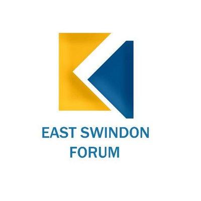 EastSwindonForum (@ESwindonForum) Twitter profile photo