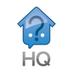 HomeQ Profile Image
