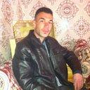Tariq isslam (@01muslim) Twitter