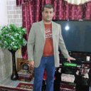 محمود المياحي (@002393879) Twitter