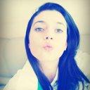 Maria Luizaa (@13Marialuiza) Twitter