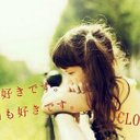 CLOVER (@02148657) Twitter