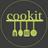 Cookit