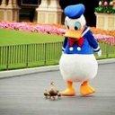 Disney好き子さん♡ (@0321_nakko) Twitter