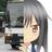 _midousuji_