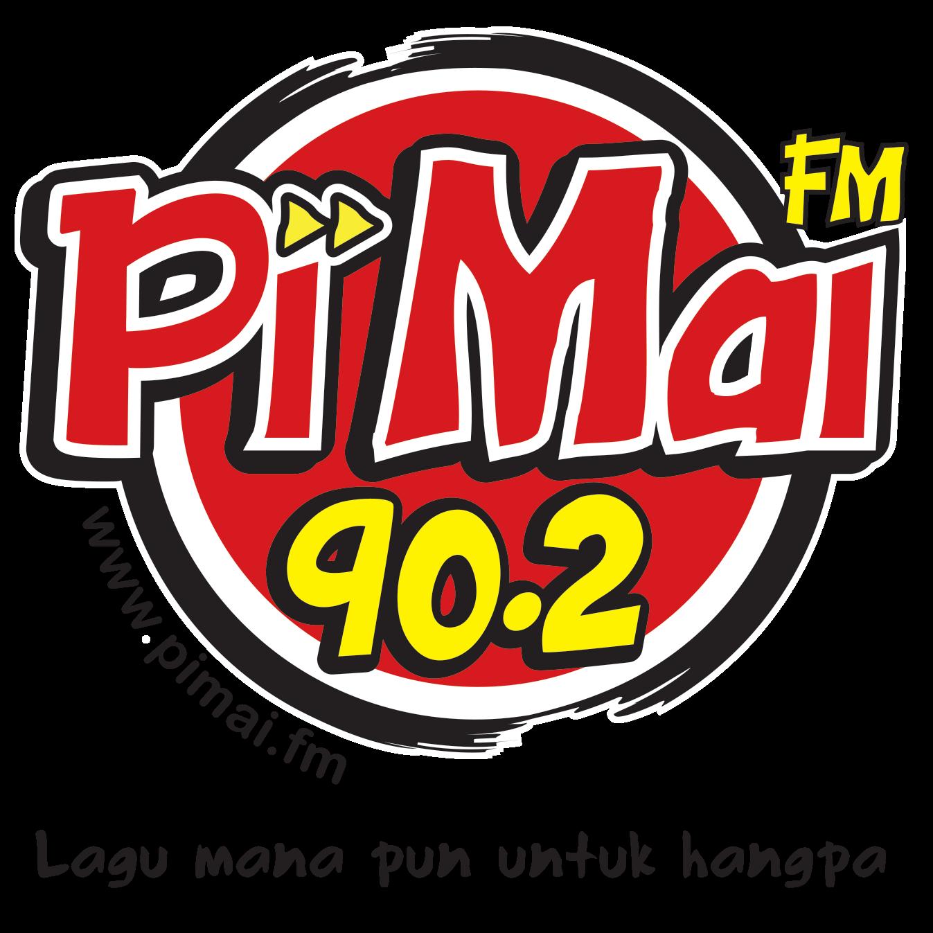 @PiMaiFM