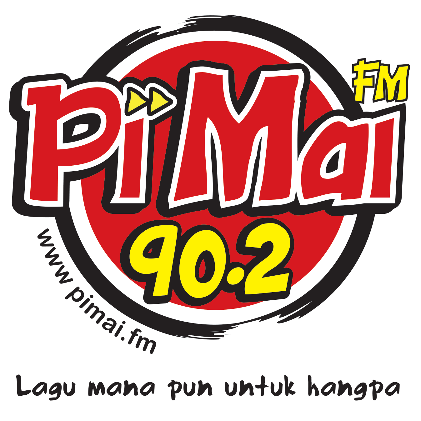 XY RADIO ONLINE | Pi Mai 90.2 FM LIVE RADIO