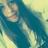 Romerito__