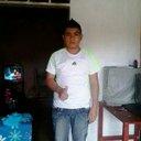 Junior Coronado (@1199junior) Twitter