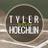 TylerHoechlinOnline
