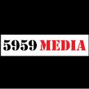 5959 MEDIA (@5959Media) Twitter