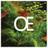 Oecologies