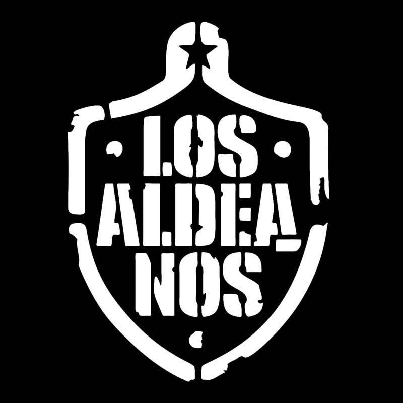 Resultado de imagen de Los Aldeanos