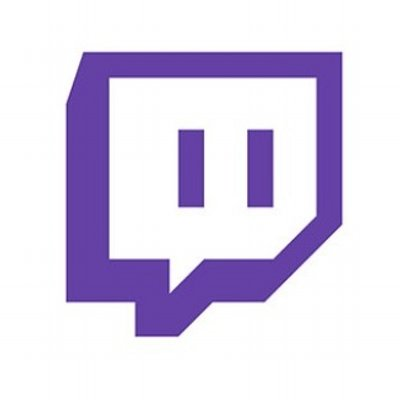 how to change twitch profile picture
