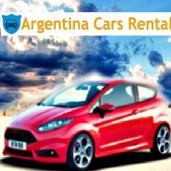 @Argentina_Cars