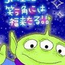 ★イチゴ★ (@081642_mickey) Twitter
