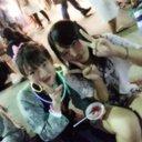 みゆ (@0228kMkitty) Twitter