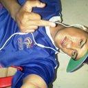 Jose daniel  (@14Josedaniel13) Twitter