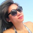Kero Pinkihan (@Kero_P) Twitter