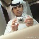 محمدال سعد القحطاني (@0533346_saud) Twitter