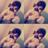 emiaguirree_