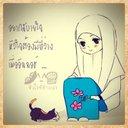 Khing(sun) (@02Khing) Twitter