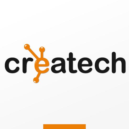 @CreatechSol