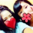 あかり (@0317akari929) Twitter