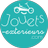 @Jouets_Ext
