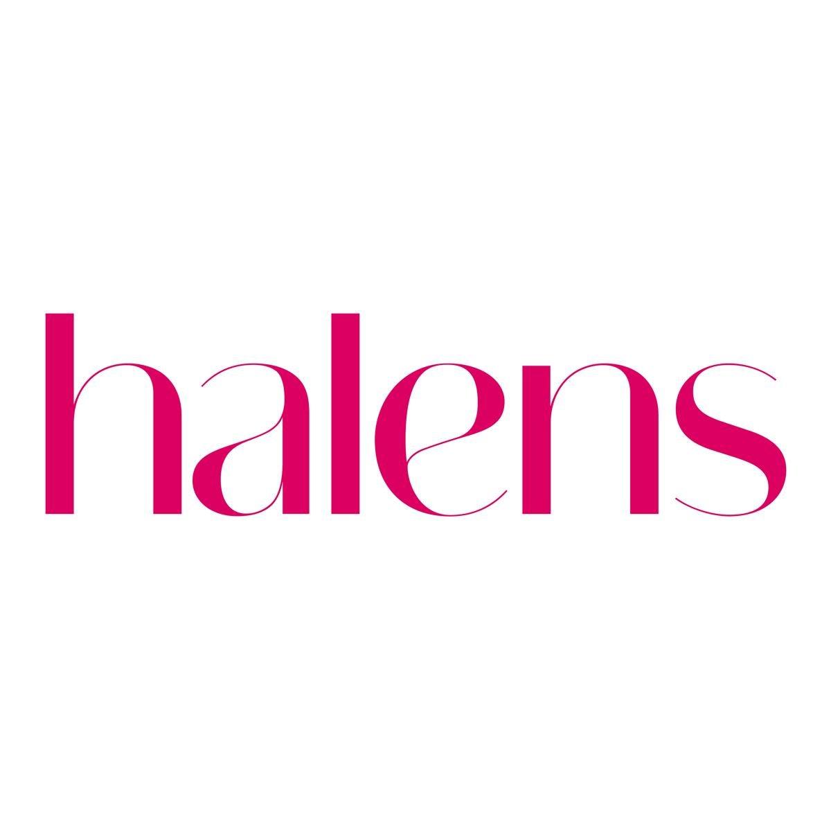 @Halens