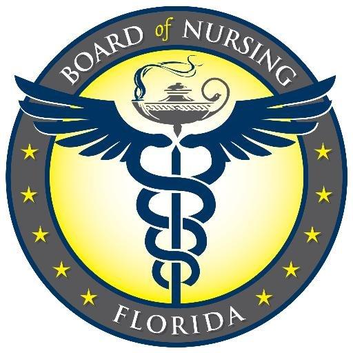 "florida's nursing on twitter: ""florida registered nurses (group 2"