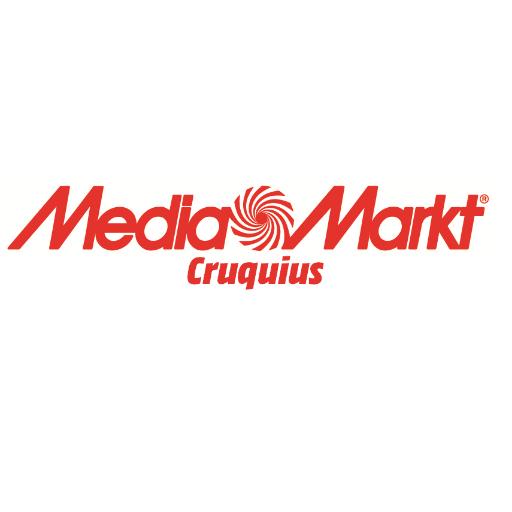 @mediamarktcruq