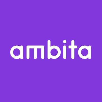 infoland kart Ambita on Twitter: