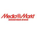 MediaMarkt Arena