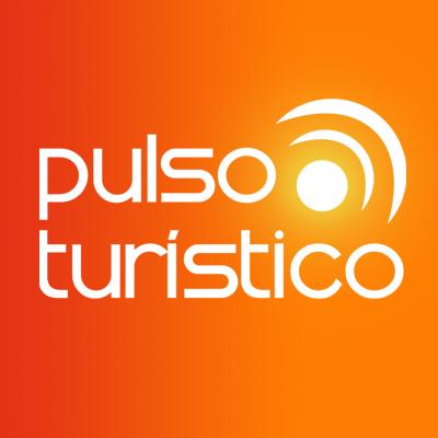 @pulso_turistico